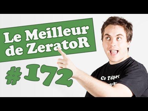 Generate Best of ZeratoR #172 Screenshots