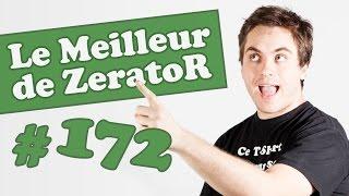 Best of ZeratoR #172
