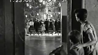 El Camino De La Vida (1956) México. 3/3
