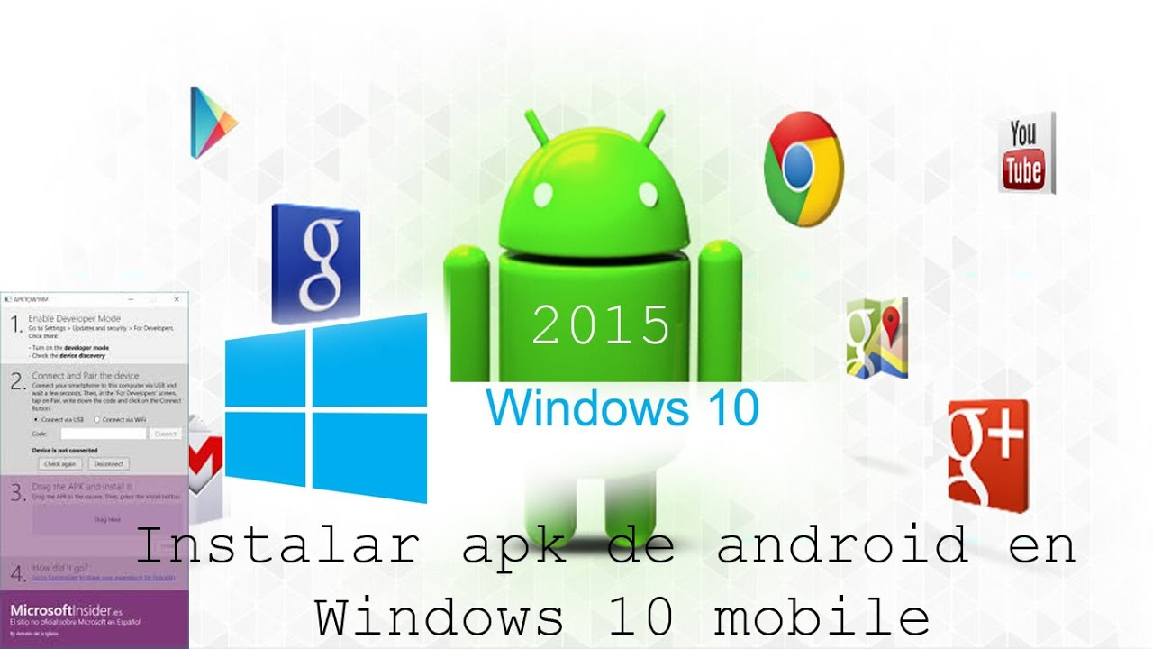 instalar windows mobile en pocket: