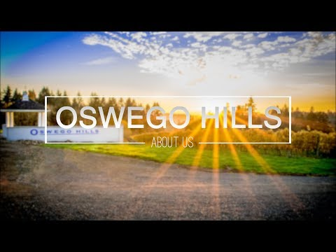 Oswego Hills About Us