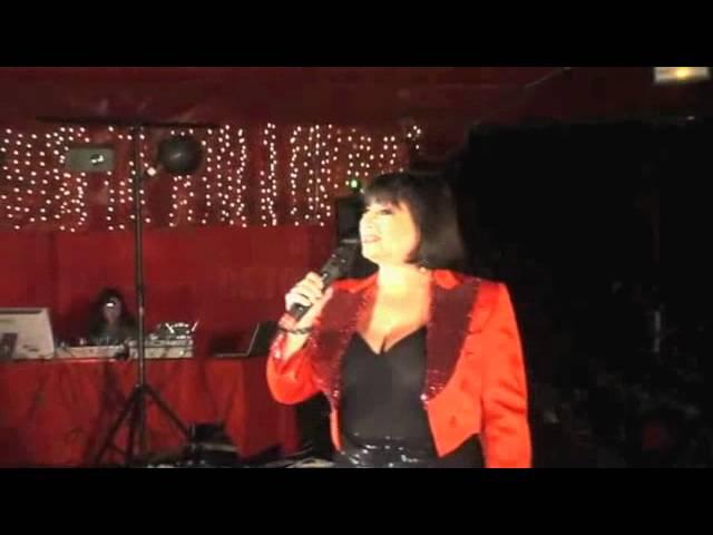 Cabariteau décembre 2011