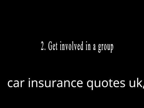 car-insurance-quotes-uk,