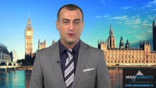 Как совершаются сделки на рынке Форекс? | MaxiMarkets | МаксиМаркетс(, 2014-10-21T08:07:26.000Z)
