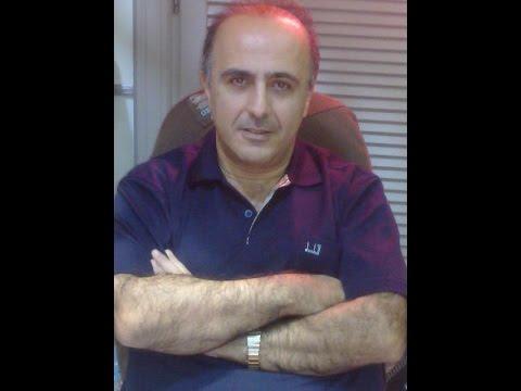 """تابع .. تصفيات داخل عائلة الأسد وبشار يبدأ باعتقال أولاد """"عمه"""" !- هنا سوريا"""