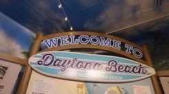 Latitude Margaritaville Daytona, FL - Sales Grand Opening