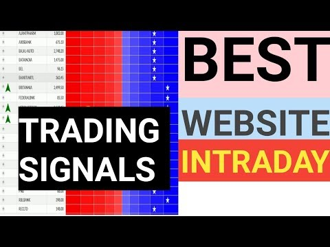 best-intraday-trading-signals-levels-|-tamil-share-tips