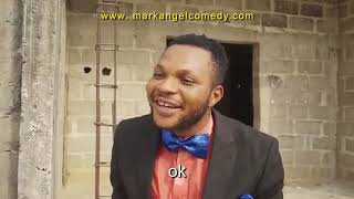 Mark Angel Comedy – WHO IS YOUR PASTOR Part Five Episode 197 GLtrends com  ng