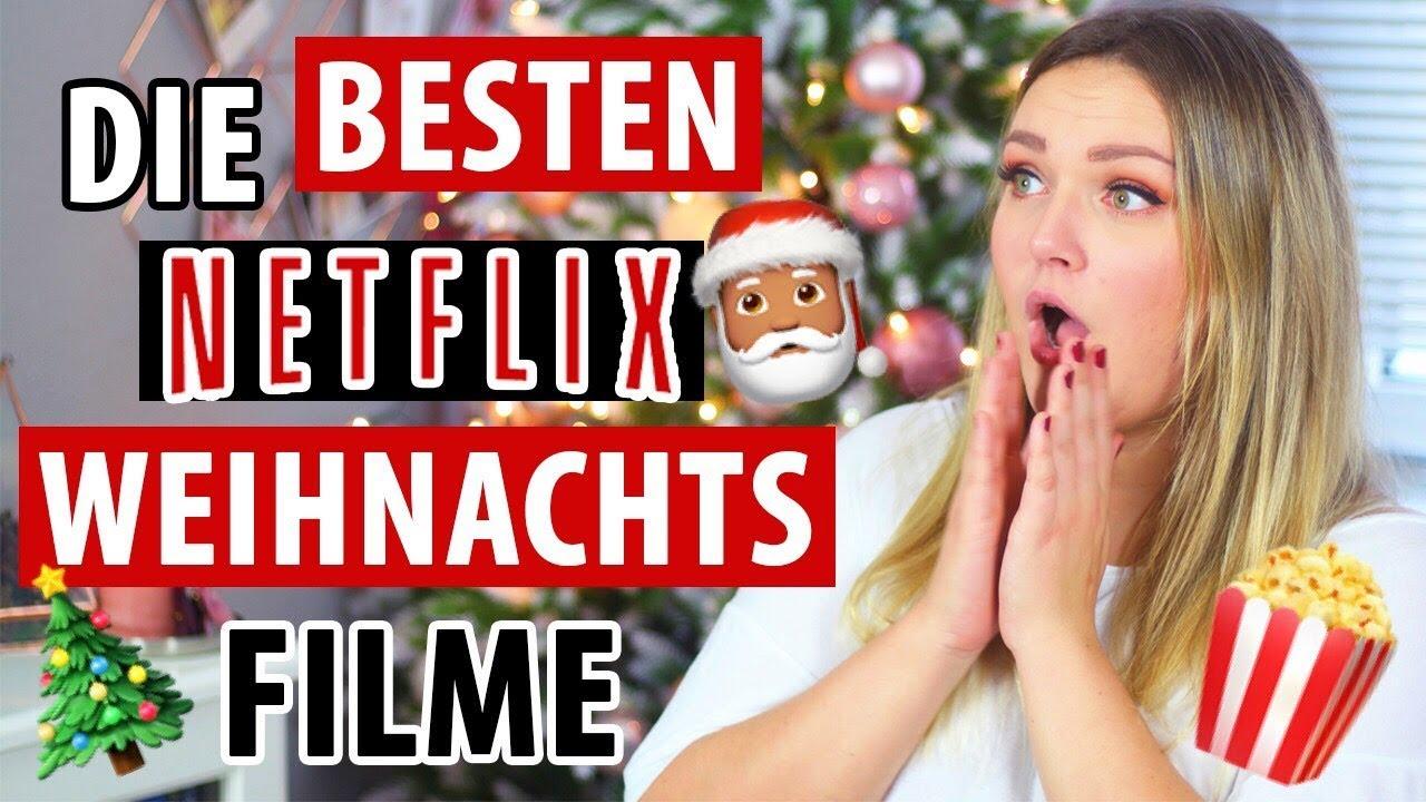 Die Besten Netflix Filme