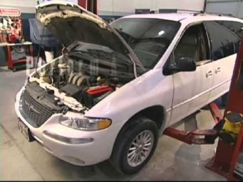 raybestos-brake-training---brake-system-overview