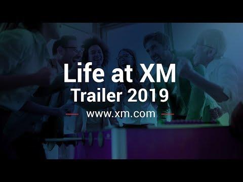 xm.com---2019---life-at-xm---trailer