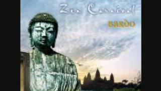 Watch Zen Carnival Solar Circles video