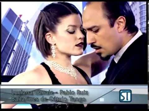 Todo sobre el espect culo c tulo tango en c tulo tango for Todo sobre espectaculos