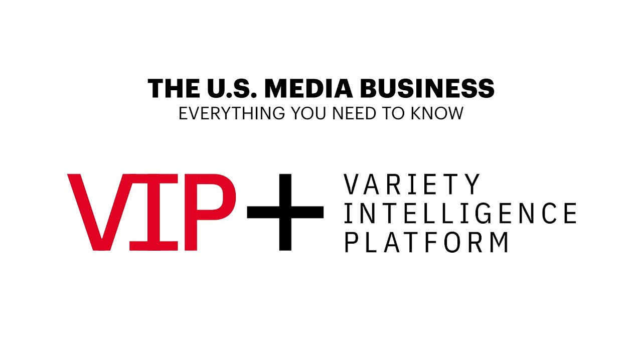 Everything You Need to Know About the Media Business