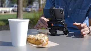 How to shoot better iPhone videos: The tools you need to take it to the next level