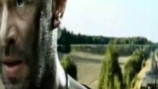 Охота на пиранью(муз.оригинал)