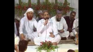 {H D} Sallu Alehi Waalehi Qari Shahid Mehmood Faisal Abad