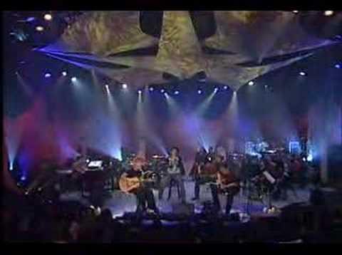 La Ley - Dia Cero (Unplugged)