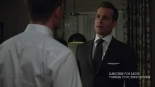 Форс-мажоры (6 сезон, 15 серия) - Промо [HD]