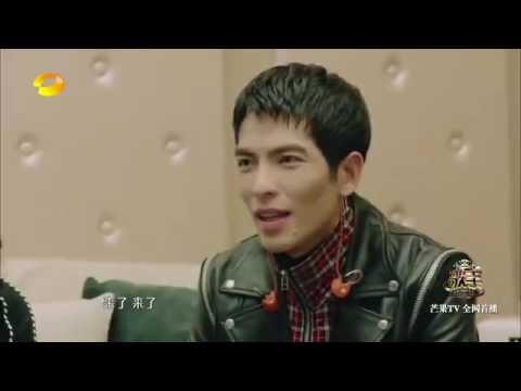 Dimash Kudaibergenov. Kazakhstan. Amazing voice!