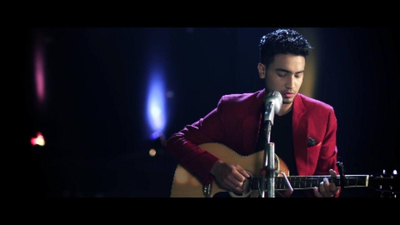 Sushant KC - Aama