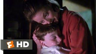 Little Man Tate (1991) - I Love You, Mom Scene (10/11) | Movieclips