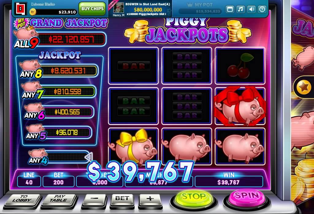 doubleu casino games