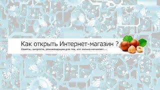 видео Создание интернет-бизнеса в Украине, реальные истории