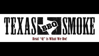 Texas Smoke Bbq: What I Like - Baked Beans