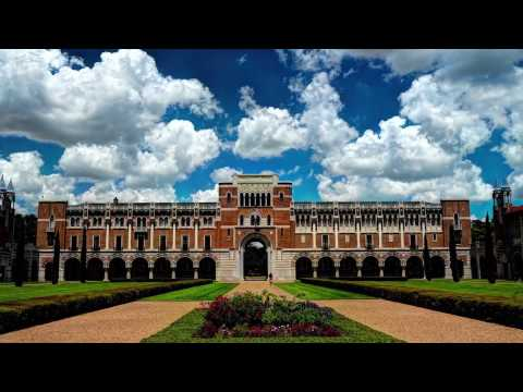 Rice University - 5 Things I Wish I Had Known Before Attending