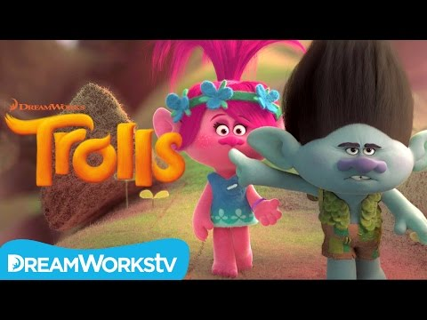 """Do You Have to Sing?"" Clip 