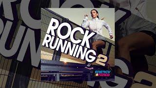 E4F - Rock Running 02 - Fitness & Music 2018