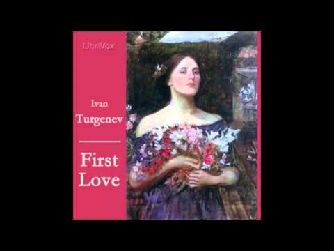 First Love (FULL Audiobook)