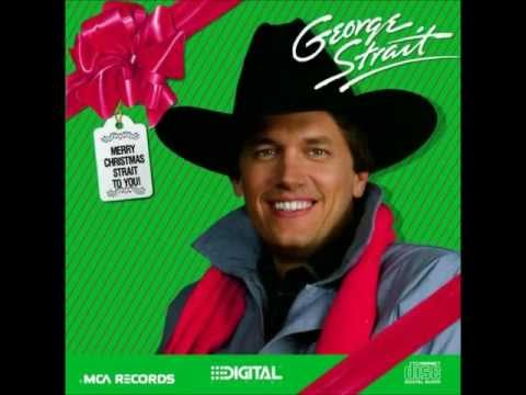 George Strait - There's A New Kid In Town