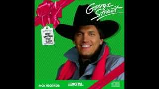 George Strait - There