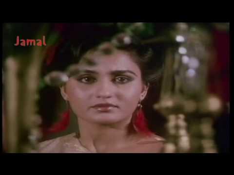 Kishore Kumar - Sheeshay Ke Gharo
