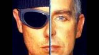 pet shop boys  - a red letter day (remix) -