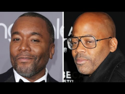Lee Daniels Makes 1st Public Appearance Since Getting CHECKED BY Dame! Whats Said WILL SHOCK YOU!
