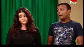 Medi Sina Sirasa TV 14th October 2017 Thumbnail