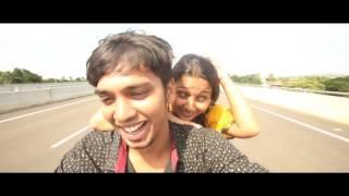 Cover images Jodi Nilavae Video Song-Thanga Magan (Actor Dhanush)