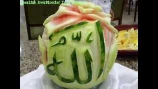 Yaad uski aur aye (ateeq)