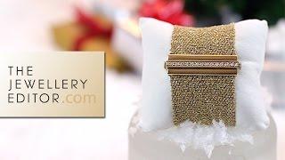 Gift ideas for women:  the best bracelets for women under £10,000(, 2014-12-02T09:19:19.000Z)