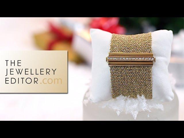 Gift ideas for women:  the best bracelets for women under £10,000