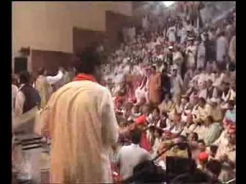jashne khyber pukhtoonkhwa nishter hall 3 april part2.flv