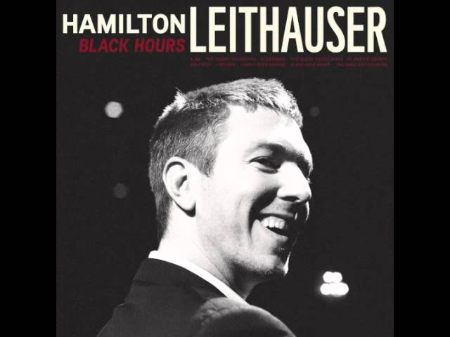 hamilton-leithauser-bless-your-heart-qwerty2009ful