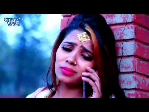 BHOJPURI TOP नया सांग 2018 - Chaat Ke Devra - Manjeet Mahi - Bhojpuri Hit Songs 2018