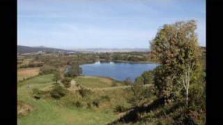 Creeslough and Ards County Donegal