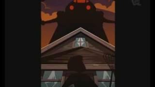 Обзор Penny Arcade Adventures: On the Rain-Slick Precipice of Darkness. Episode 1