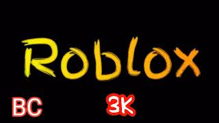 Roblox Logo Evolution S2 Bonus (Reuploaded For Andreas)