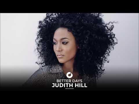 Judith Hill - Better Days